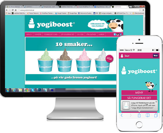 www.yogiboost.se